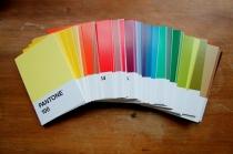 pantone-rainbow